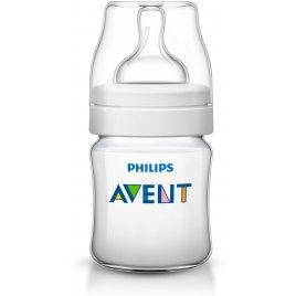 Avent Láhev CLASSIC+ 125 ml