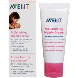 Avent Nipple cream, 30 ml (Krém na bradavky)